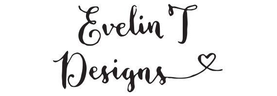 Evelin T Designs